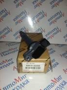Катушка зажигания 90919/02250 Toyota