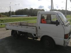 Mazda Bongo Brawny. Грузовик мазда бонго брауни, 2 200куб. см., 1 500кг., 4x2