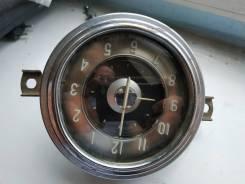Часы Волга- 21