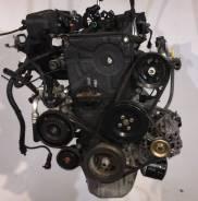 Двигатель G4EC 1.5 102 л. с. Kia / Hyundai