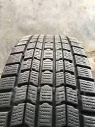 Dunlop. всесезонные, 2012 год, б/у, износ 5%. Под заказ