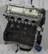 Двигатель в сборе. Kia Magentis Hyundai Trajet Hyundai Sonata G4JP, G4JPG