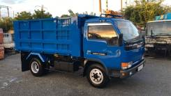 Nissan Diesel Condor. Продам самосвал , 4 600куб. см., 5 000кг., 4x2