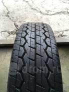 Dunlop. летние, 2013 год, б/у, износ 5%. Под заказ