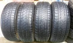 Bridgestone Dueler H/L 683, 265/70 R16