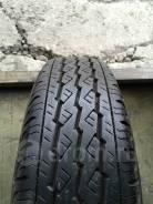 Bridgestone, 165/13 LT