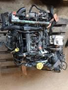 Двигатель в сборе. Chevrolet Astra Chevrolet Corsa Chevrolet Aveo, T300 Chevrolet S10 Opel Astra, P10 Opel Meriva, S10 Opel Corsa Двигатели: A13DTE, A...