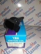Катушка зажигания 90919/02250 YEC IGC102A