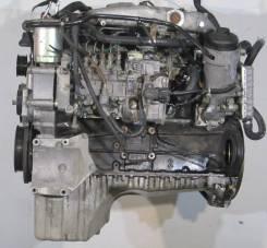 Двигатель в сборе. SsangYong Actyon SsangYong Rexton SsangYong Musso SsangYong Korando