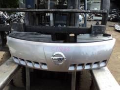 C1/462 Решетка радиатора Nissan Serena, C25