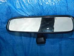 Зеркало салонное на Toyota AQUA NHP10 1Nzfxe
