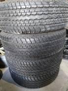 Bridgestone, 255/70 R18