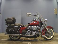 Harley-Davidson Road King Classic FLHRC, 1999