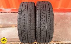 Bridgestone Blizzak Revo GZ. Зимние, без шипов, 2013 год, 30%