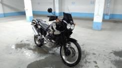 Honda XRV 750 Africa Twin. 750куб. см., исправен, птс, с пробегом