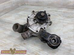 Помпа Ford Mondeo 2, Contour 2 SEA, SEB, SGA
