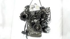 Двигатель в сборе. Acura RDX Acura Integra Honda Integra Honda Accord, CR2, CU2, CL7, CR3, CP1, CM1, CU1, CL8, CM2, CM3, CR5, CR6, CL9, CR7, CW2, CM6...
