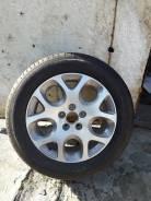 Колесо Honda CR-V