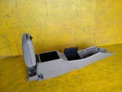 Бардачок между сиденьями Toyota Allion, Premio, передний