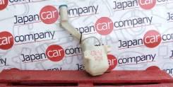 Бачок омывателя Honda CR-V 1996-2002