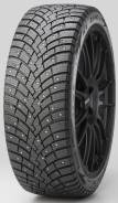 Pirelli Ice Zero 2, 245/50 R19 105H