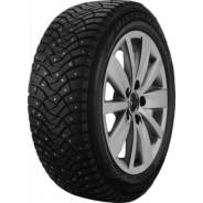 Dunlop SP Winter Ice 03, 235/45 R18 98T
