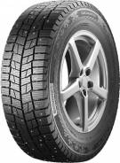Continental VanContact Ice, SD 195/75 R16 107/105R
