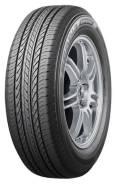Bridgestone Ecopia EP850, 285/65 R17 H