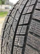 Fronway HD158, 215/50 R17