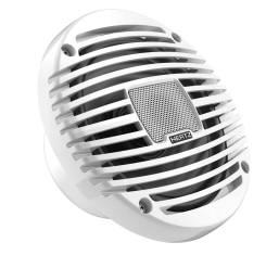 Морская акустика Hertz HEX 6.5 M-W / 16.5см / оригинал катер