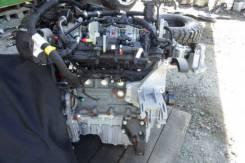 Двигатель на jeep renegade-FIAT 1.4multiair turbo