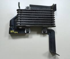 Радиатор масляный охлаждения акпп. Nissan Cedric, HY34 Nissan Gloria, HY34 VQ30DET