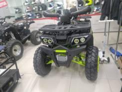 Motoland Wild Track 200 lux, 2019