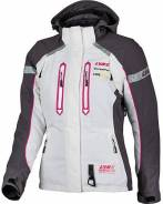 Куртка женская Lynx Stamina W