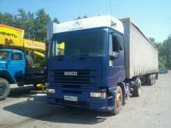Iveco Magirus. Продается грузовик Ивеко Магирус, 9 500куб. см., 4x2