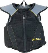 Защита KLIM Tek Vest