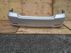 Бампер. Toyota Allion, ZZT240