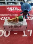 Датчик температуры HS-201 TAMA Japan