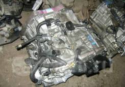 Вариатор Toyota Belta SCP92 , K410-03A, 2SZ-FE