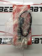 Кислородный датчик GX470 89465-60150, шт