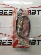 Кислородный датчик GX470 LH 89465-60200, шт, левый
