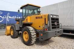SDLG LG933L, 2019
