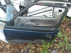 Дверь передняя Toyota Town Ace, Lite Ace, CR31, CR30, YR30, #R2#, #R3#