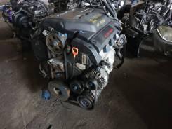 Двигатель в сборе. Honda Saber, UA5 Honda Inspire, UA5 J32A