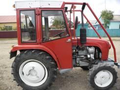 Weituo. Продам трактор TY 304, 30 л.с.