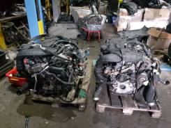 Двигатель в сборе. BMW: X1, 5-Series, X6, X3, X5 B38A15M0, B47D20, B48A20M0, B48B20, N20B20, N46B20, N47D20, N52B30, M47D20, M47D20TU, M47D20TU2, M47T...