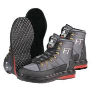 Ботинки Finntrail Runner 5222
