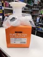 Фильтр топливный Masuma MFF-T123