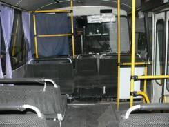 ПАЗ 320530-02. Продам Автобус ПАЗ-320530 2004 г. в. в хорошем состоянии