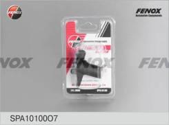 Датчик положения распредвала Fenox SPA10100O7